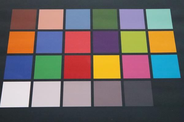 カラーチェッカーISO40000_01.JPG