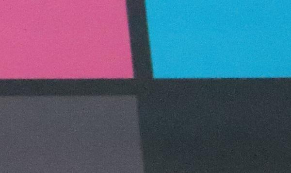 カラーチェッカーISO40000_02_2.JPG