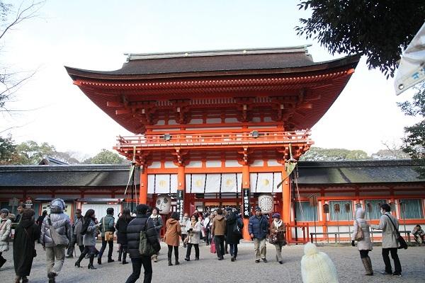 下鴨神社‗01.jpg
