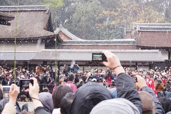下鴨神社‗02.jpg