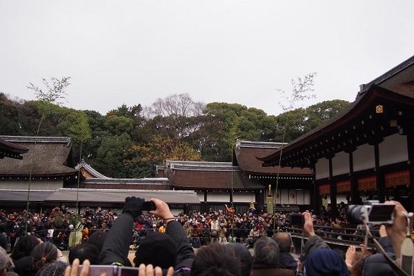 下鴨神社‗03.jpg