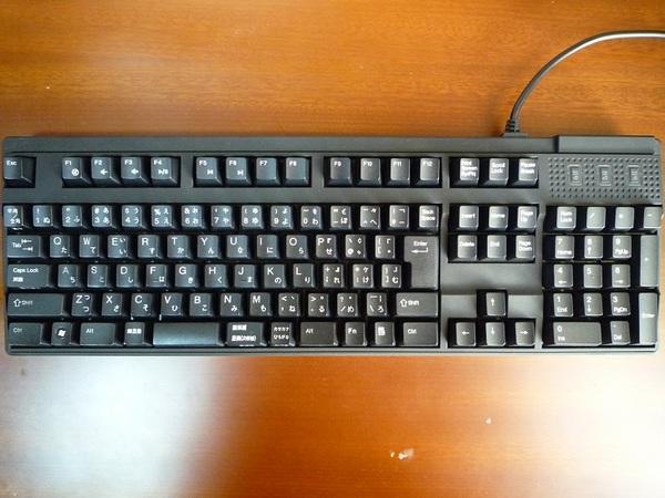 Mキーボード修理_02.jpg