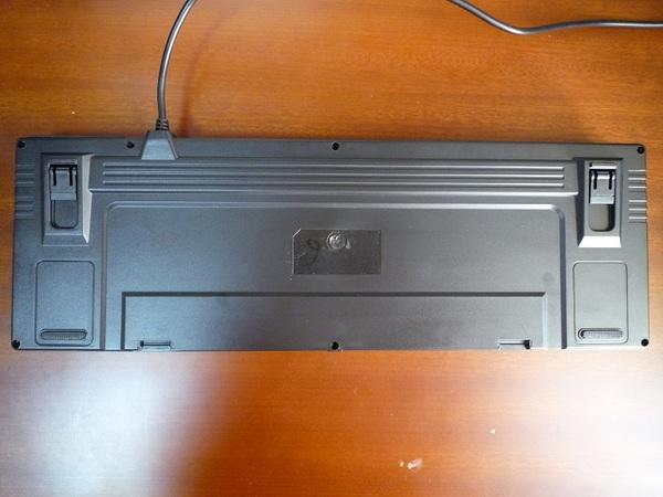Mキーボード修理_03.jpg