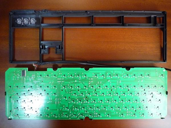 Mキーボード修理_05.jpg