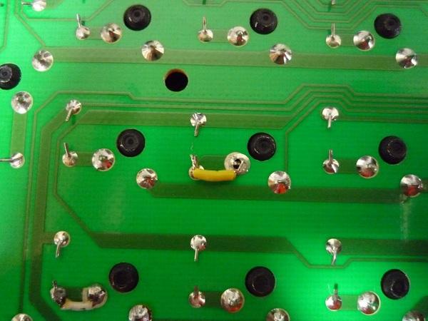 Mキーボード修理_12.jpg