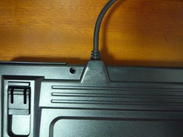Mキーボード修理_16.jpg