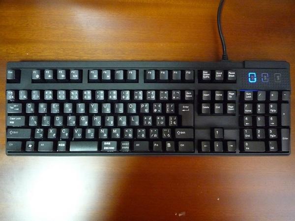Mキーボード修理_18.jpg