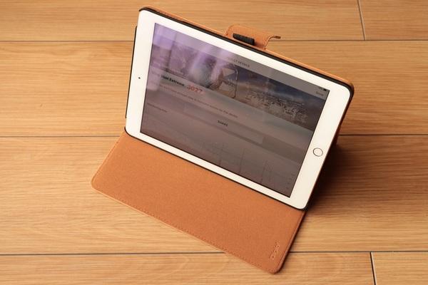 iPad_20190102_01.jpg