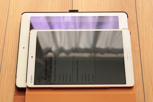 iPad_20190102_02.jpg