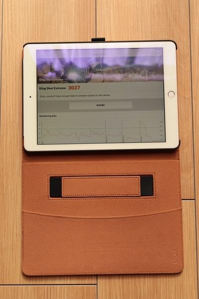 iPad_20190102_03.jpg