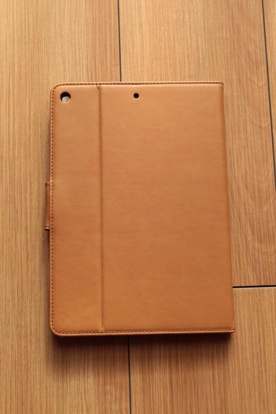 iPad_20190102_05.jpg