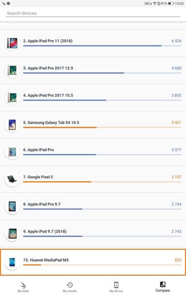 iPad_20190102_08.jpg